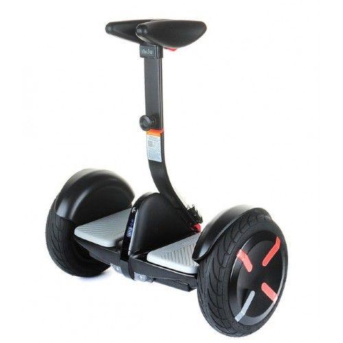 Сигвей Ninebot miniRobot PRO 54W черный