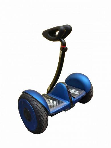 Сигвей Ninebot miniRobot Синий