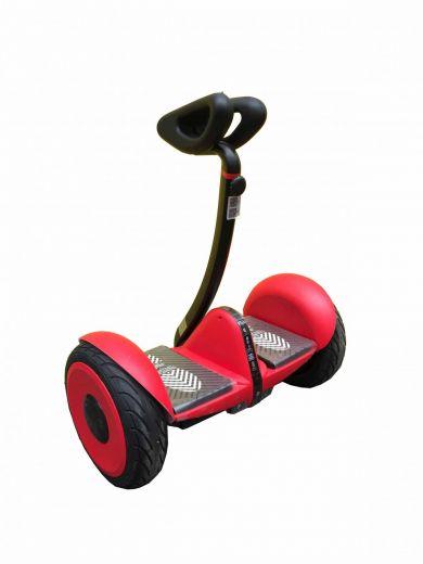 Сигвей Ninebot miniRobot Красный