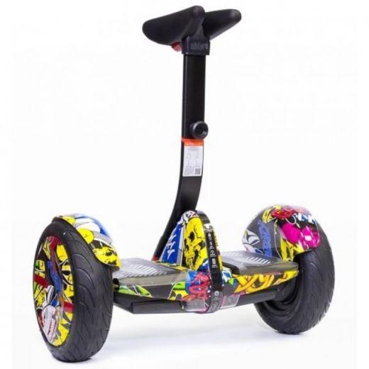 Сигвей MiniRobot PRO 54W Хип Хоп