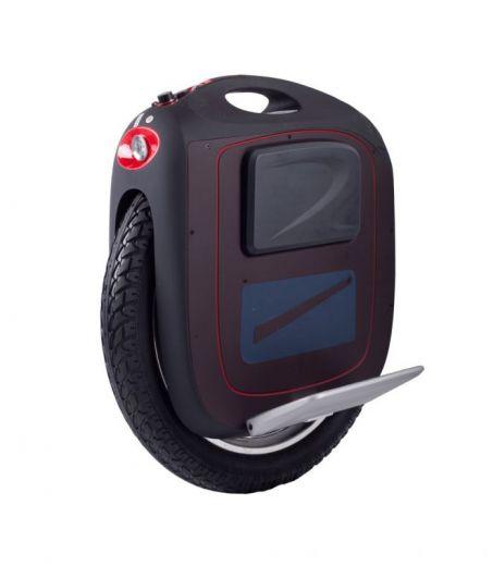 Моноколесо Gotway MSuper V3 820 Чёрный (18 дюймов)