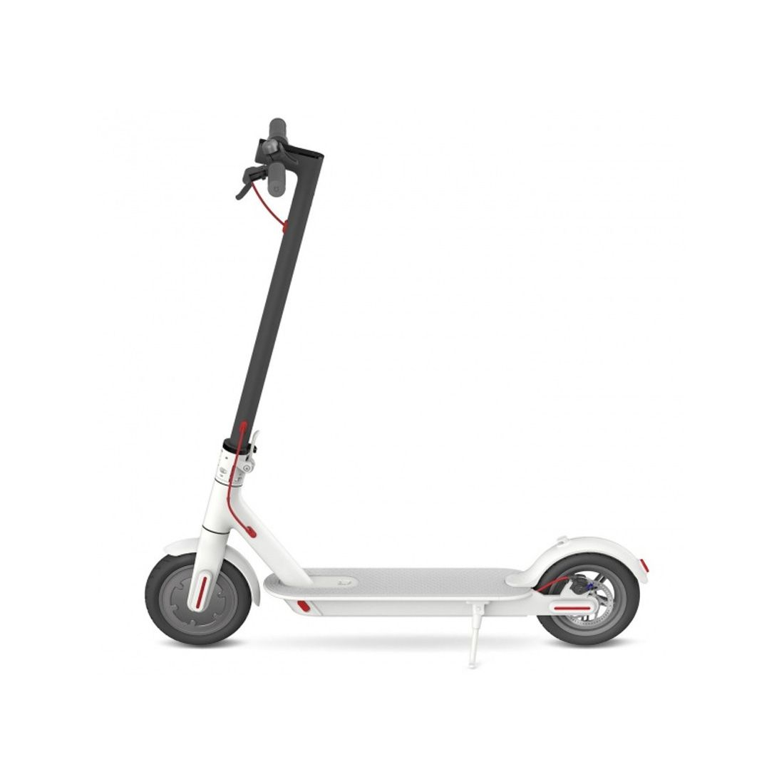 xiaomi mijia electric scooter m187. Black Bedroom Furniture Sets. Home Design Ideas