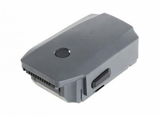 Аккумулятор Li-pol 3S 3830mAh 11.4V для Mavic PRO
