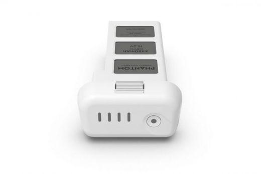 Аккумулятор LiPo для Phantom 3